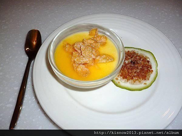亞米51-芒果奶酪.JPG