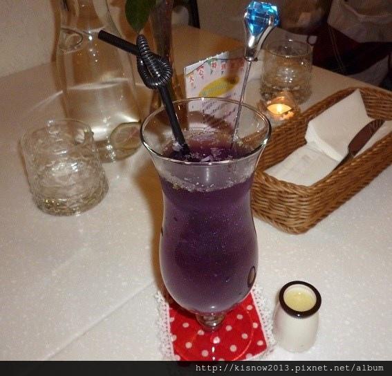 亞米66-紫羅蘭.JPG