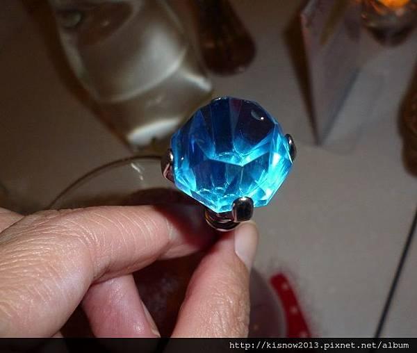 亞米69-鑽石攪拌棒.JPG