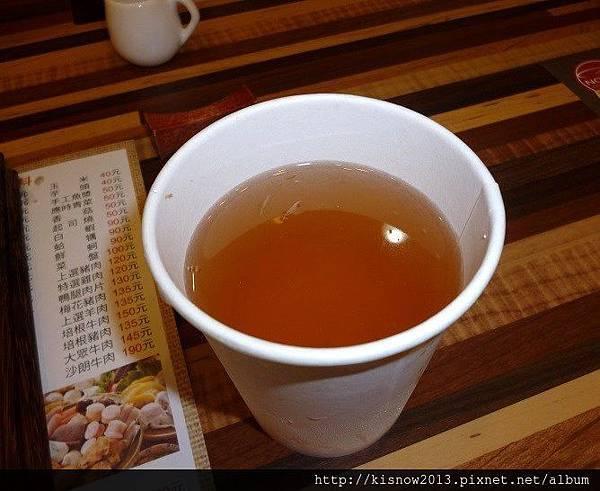 泰潮7-檸檬冬瓜茶.JPG
