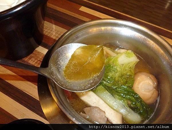 泰潮24-檸檬葉.JPG