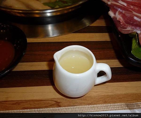 泰潮25-檸檬汁.JPG
