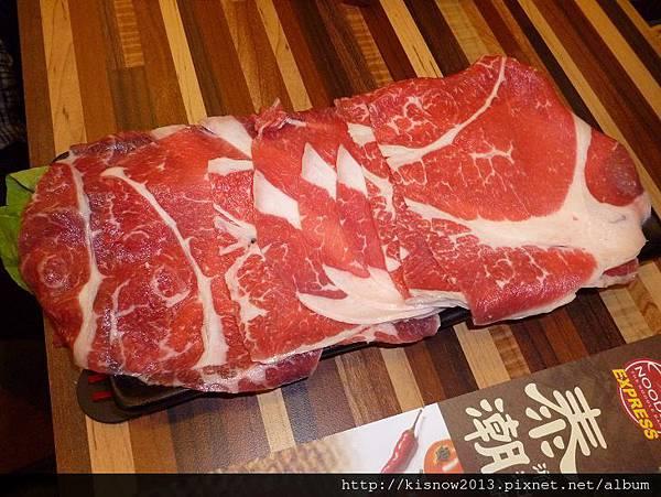 泰潮31-牛肉.JPG