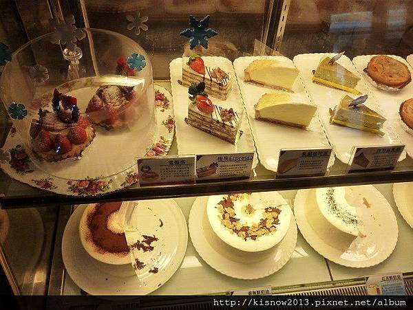 蛋糕6-蛋糕櫃.JPG