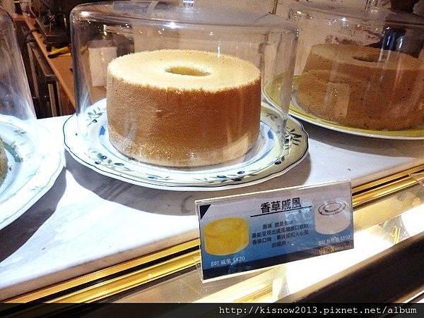 蛋糕18-香草戚風.JPG