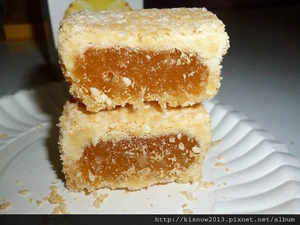 蛋糕28-鳳梨酥.JPG