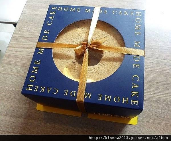 蛋糕30-紅茶蛋糕.JPG