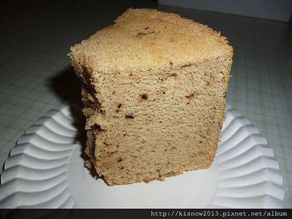 蛋糕38-紅茶蛋糕切塊.JPG