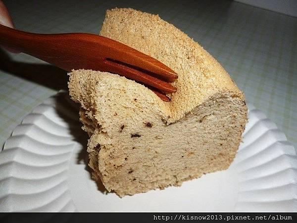 蛋糕39-紅茶蛋糕彈性.JPG
