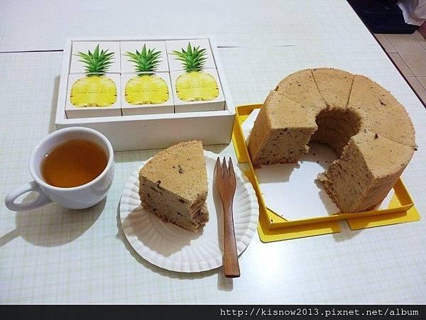 蛋糕42-全体產品和飲料.JPG