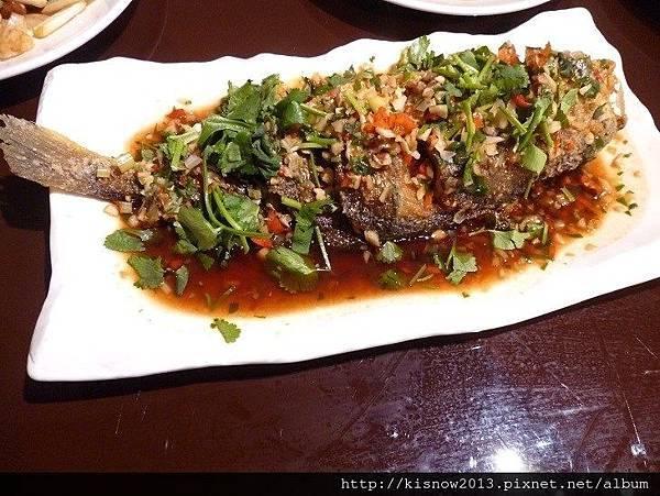 尚鑫28-古早味魚.JPG