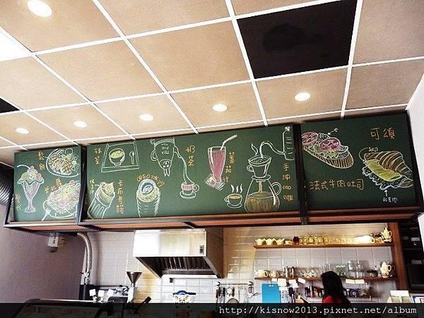 茶咖控7-室內黑板.JPG