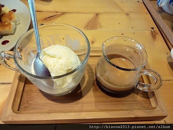 茶咖控30-熔岩咖啡.JPG