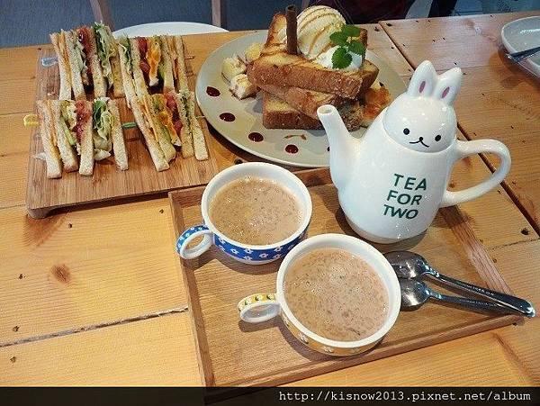 茶咖控33-全体餐點.JPG