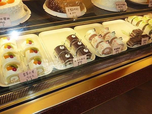 楓格8-切片蛋糕.JPG
