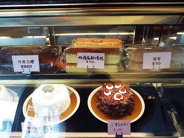 楓格11-甜點.JPG