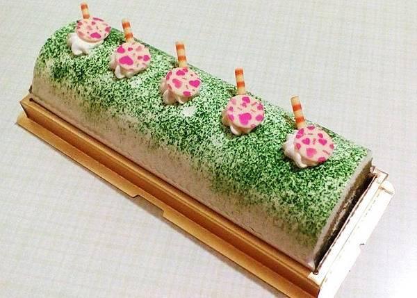 楓格16-抺茶蛋糕.jpg