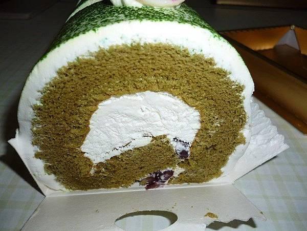 楓格20-蛋糕構造.JPG