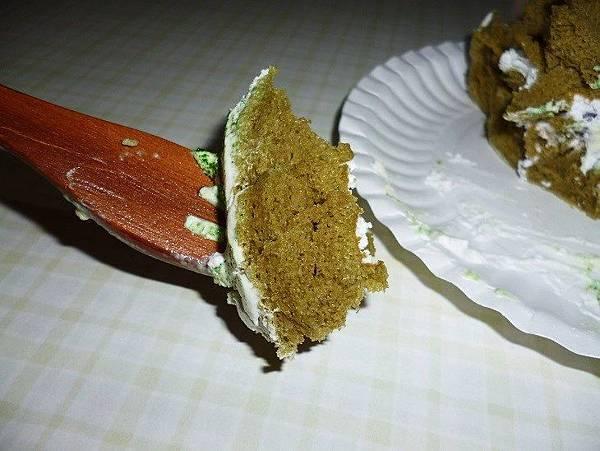 楓格22-蛋糕.JPG