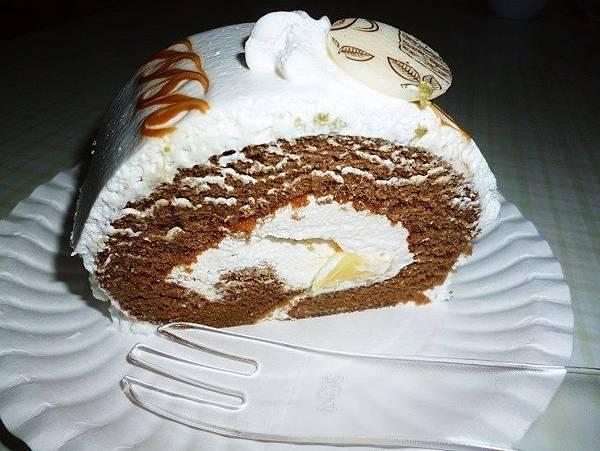 楓格24-咖啡焦糖蛋糕.JPG