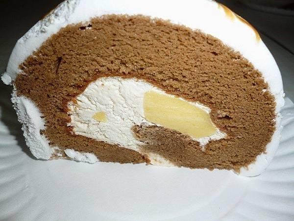 楓格25-咖啡焦糖蛋糕切片.JPG