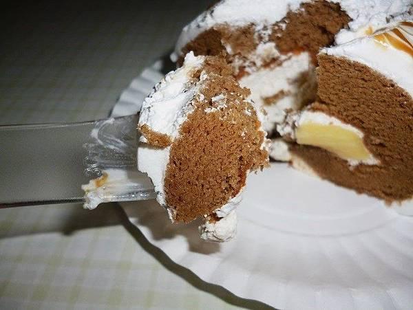 楓格27-咖啡焦糖蛋糕体.JPG