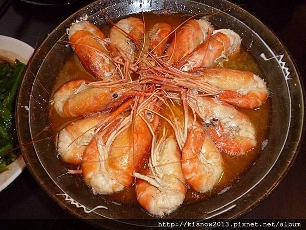 活蝦26-蒜頭蝦.JPG