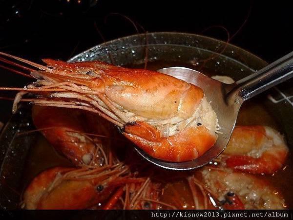 活蝦28-蒜頭蝦.JPG