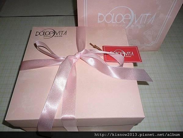 多茄米拉3-紙盒和提袋.JPG