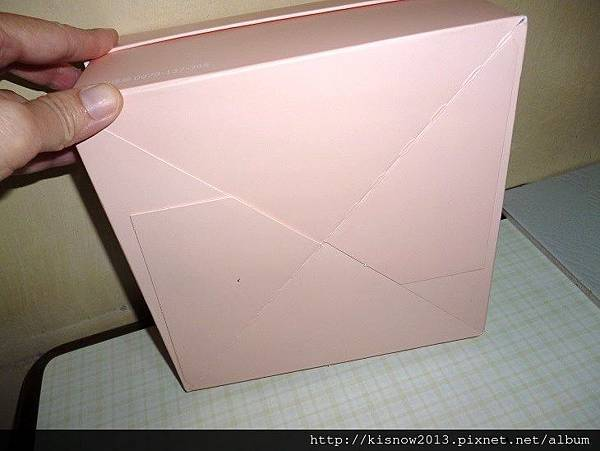 多茄米拉6-紙盒背面.JPG