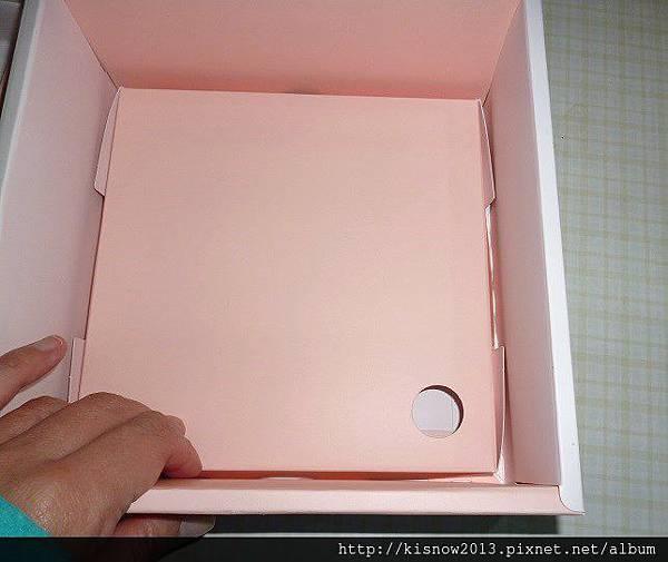 多茄米拉7-紙盒內層.JPG