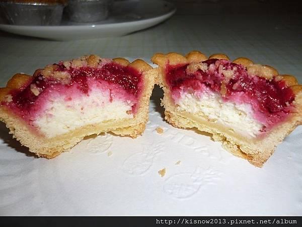 多茄米拉24-紅莓塔.JPG