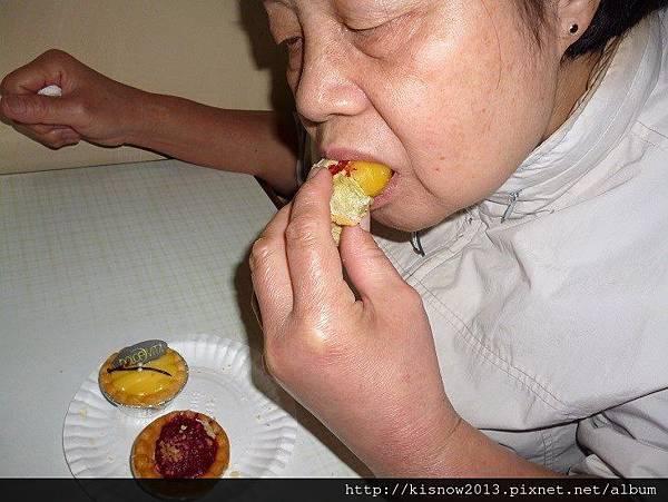 多茄米拉28-食用照.JPG