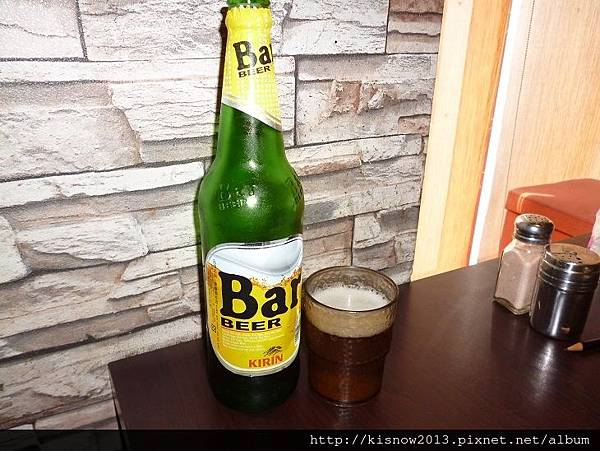 厲害16-啤酒.JPG