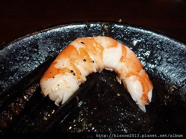 厲害44-白蝦.JPG