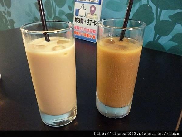 波妞28-飲料.JPG