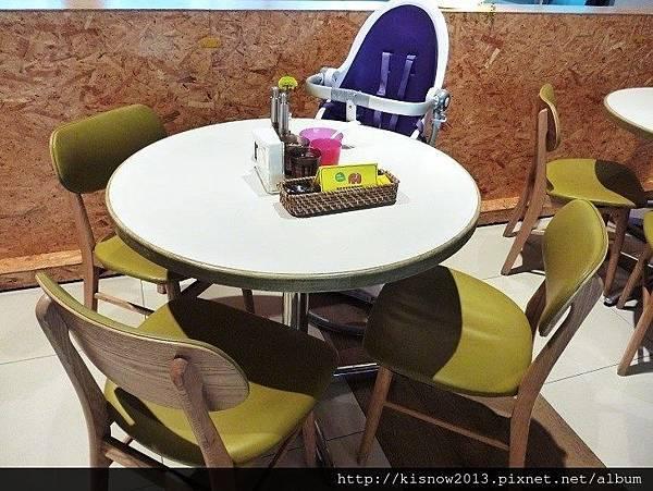 象園7-兒童座椅.JPG
