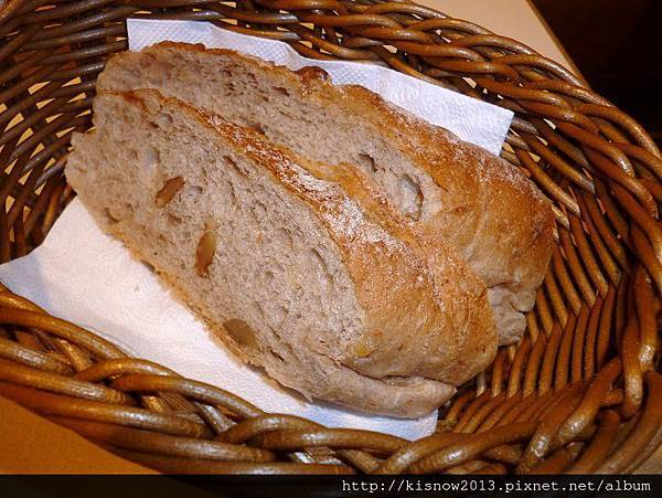 象園18-麵包.JPG