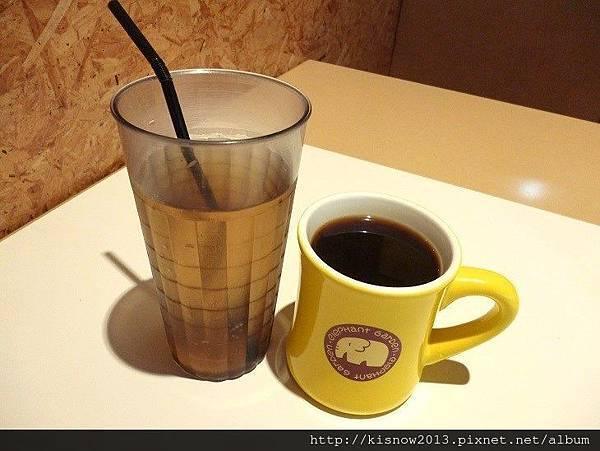 象園42-飲料.JPG