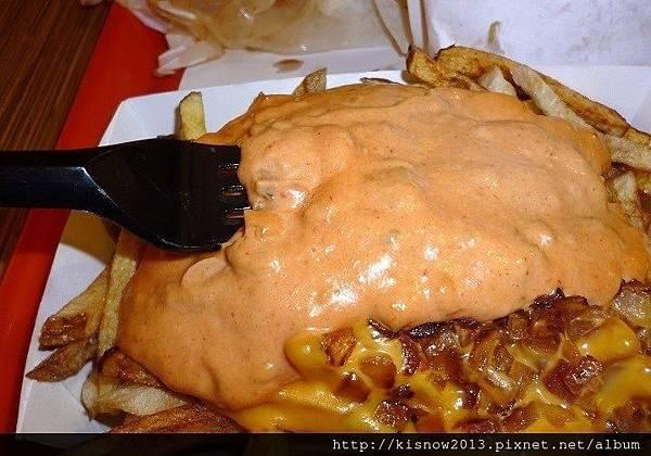 漢堡30-密製醬料.JPG