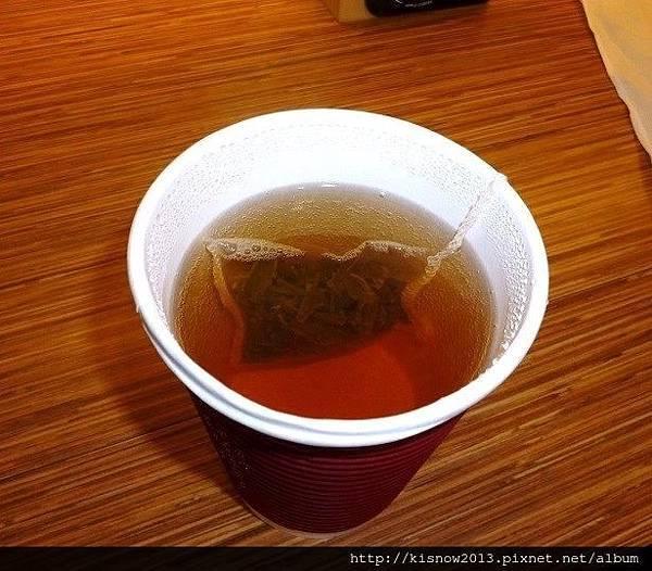 漢堡19-綠茶.JPG