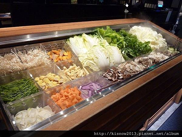 溫野菜8-吧台.JPG