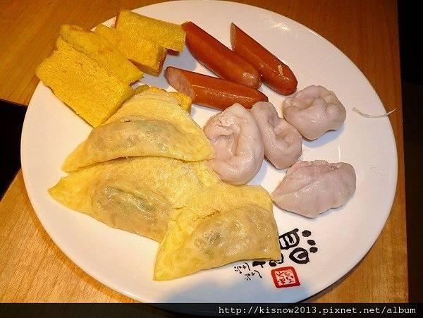 溫野菜25-火鍋類.JPG