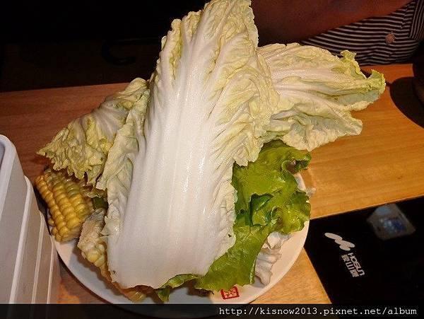 溫野菜27-蔬菜.JPG