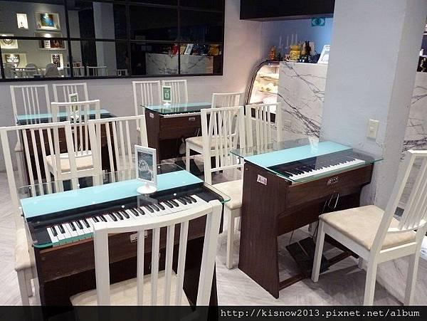 公主樂高33-餐廳室.JPG