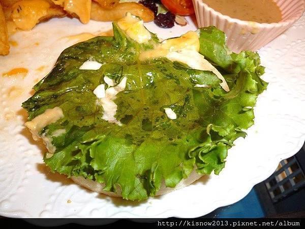 公主樂高67-生菜和麵包.JPG