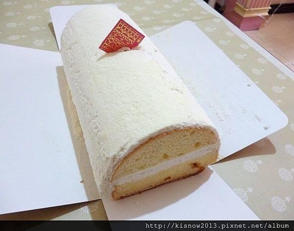 糖村32-波士頓蛋糕.JPG