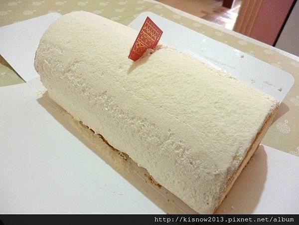 糖村33-波士頓蛋糕.JPG