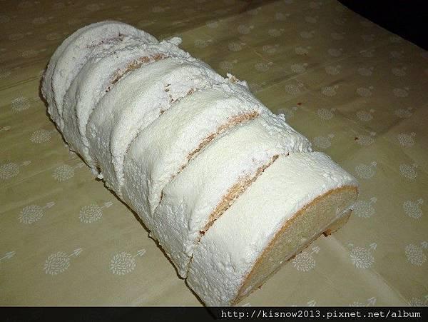 糖村35-切蛋糕.JPG