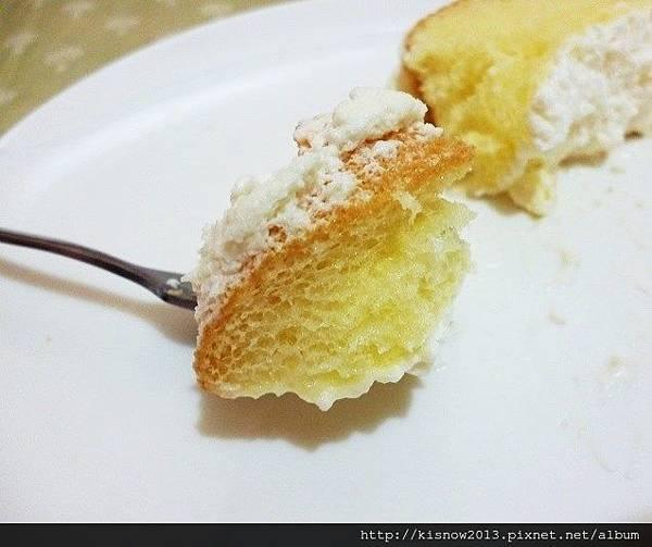 糖村40-蛋糕.JPG